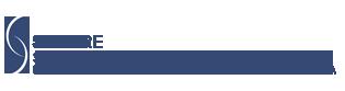 Logotipo de la Sociedad española de Cirugía Plástica Reparadora y Estética